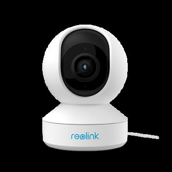 Reolink E1 Zoom 5MP PTZ WIFi kamera sisäkäyttöön