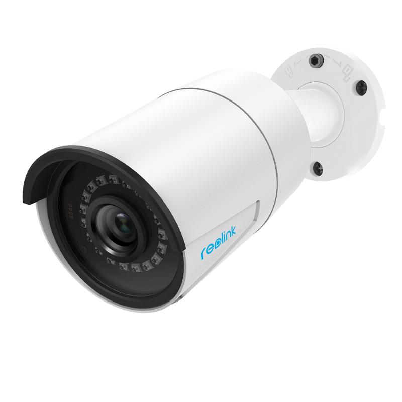 RLC-510A kamera